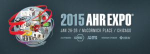 574-ahr-expo-2015-banner